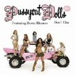 Dont Cha by Pussycat Dolls
