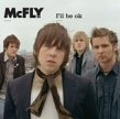 Ill Be OK by McFly