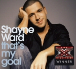 Thats My Goal by Shayne Ward