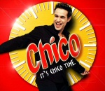 Its Chico Time by Chico