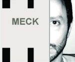 Thunder In My Heart Again by Meck ft Leo Sayer