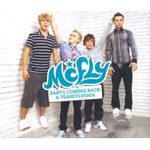 Babys Coming Back by McFly