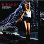 Umbrella by Rihanna ft JayZ