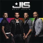 Beat Again by JLS