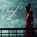 Promise This by Cheryl Cole