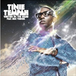 Written In The Stars by Tinie Tempah