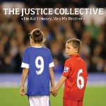 He Aint Heavy Hes My Brother by The Justice Collective