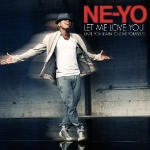 Let Me Love You (Until You Learn To Love Yourself) by NeYo
