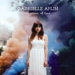 The Power Of Love by Gabrielle Aplin