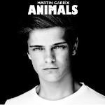 Animals by Martin Garrix