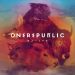 Counting Stars (2nd Time) by OneRepublic