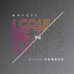 I Could Be The One (Nicktim) by Avicii Vs Nicky Romero