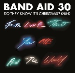 Do They Know Its Christmas (2014) by Band Aid 30