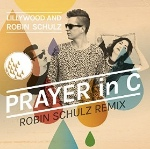Prayer In C (Robin Schulz Remix) by Lilly Wood And Robin Schulz