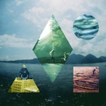 Rather Be (Feat Jess Glynne) by Clean Bandit