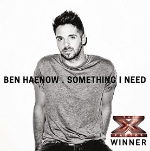 Something I Need by Ben Haenow