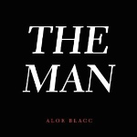 The Man by Aloe Blacc