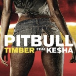 Timber (Feat Ke$ha) by Pitbull