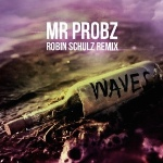Waves (Robin Schulz Remix) by Mr Probz