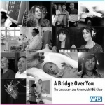 A Bridge Over You by Lewisham And Greenwich NHS Choir