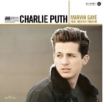 Marvin Gaye (Feat Meghan Trainor) by Charlie Puth