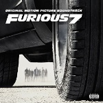 See You Again (Feat Charlie Puth) by Wiz Khalifa