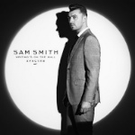 Writings On The Wall by Sam Smith