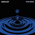 Cold Water (Feat Justin Bieber And MO) by Major Lazer