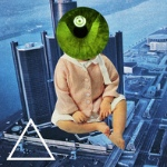 Rockabye (Feat Sean Paul) by Clean Bandit And Anne Marie