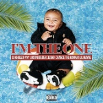 Im The One (Feat Justin Bieber Quavo Chance The Rapper And Lil Wayne) by DJ Khaled