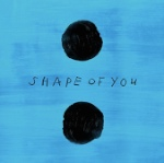 Shape Of You (2nd Time) by Ed Sheeran