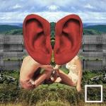 Symphony (Feat Zara Larsson) by Clean Bandit