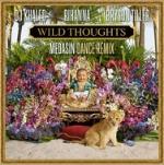 Wild Thoughts (Feat Rihanna And Bryson Tiller) by DJ Khaled
