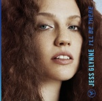 Ill be there by Jess Glynne