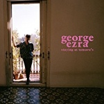 Shotgun (2nd Time) by George Ezra