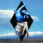 Solo (Feat Demi Lovato) by Clean Bandit