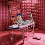 Sweet But Psycho by Ava Max