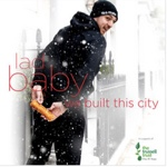 We Built This City by LadBaby