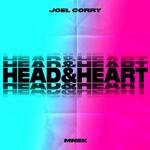 Head And Heart (Feat Mnek) by Joel Corry