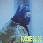 Toosie Slide by Drake