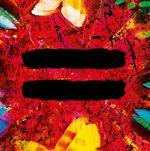 Shivers by Ed Sheeran